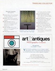 ArtAndAntiques_TravellingCollector3
