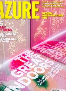 Azure_Nestle_Cover