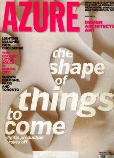 Azure_pr34_cover
