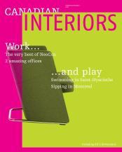 Canadian Interiors - September-October 2012_1_11