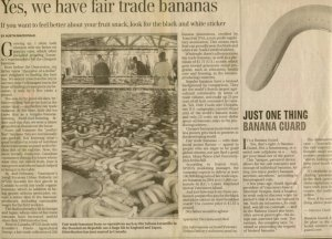 GlobeAndMail_FairTradeBananas2