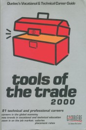 ToolsFrontCover