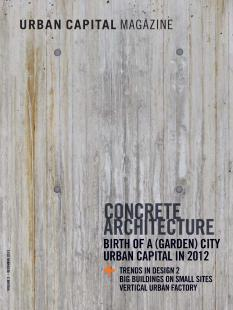 UrbanCapitalAnnual2012F1.11