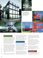 UCMagazineAnnual2013_14B.1-3.2-page-001