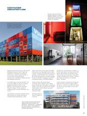 UCMagazineAnnual2013_14B.1-3.3-page-001