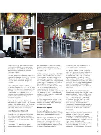 UrbanCapitalMagazine2013Web-1.39-page-001