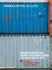 UrbanCapitalMagazine2013Web.1-page-001