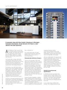 UrbanCapitalMagazine2013Web.38-page-001