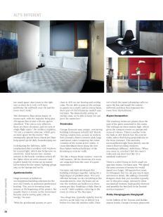 UrbanCapitalMagazine2013Web.40-page-001
