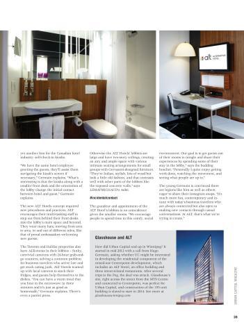 UrbanCapitalMagazine2013Web.41-page-001