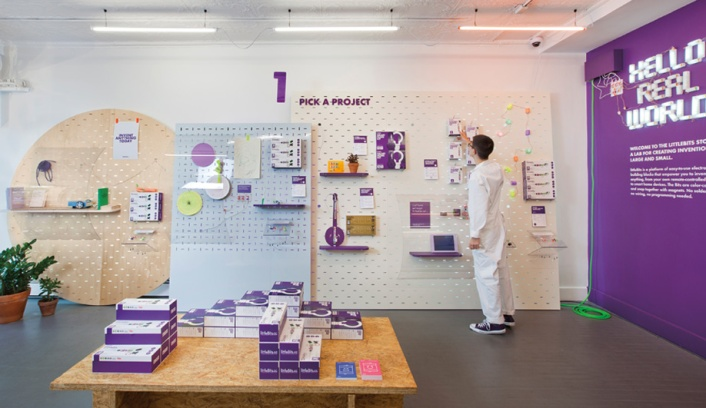 Azure-LittleBits-Store-01