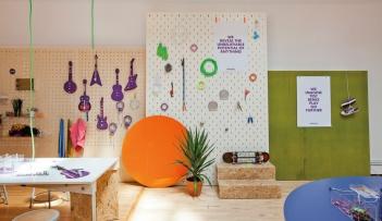 Azure-LittleBits-Store-02