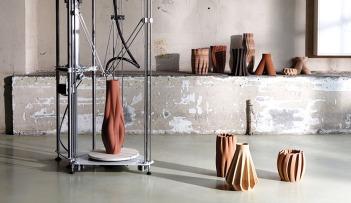 azure-top-industrial-design-schools-eindhoven