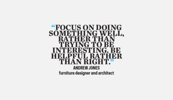 azure-top-industrial-design-schools-quote-021