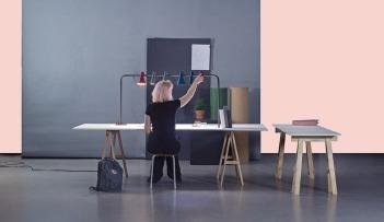 azure-top-industrial-design-schools-ukeurope-04