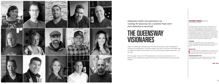 QP-Brochure-Visionaries-p11-cropped