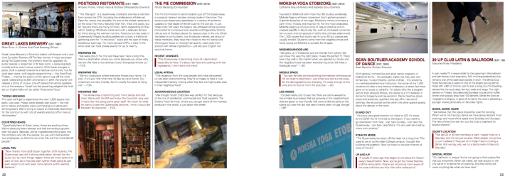 QP-Brochure-Visionaries-p12-cropped